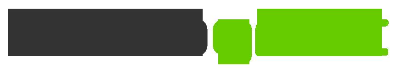 logo_neroverde